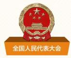 """国际人士高度关注十九大召开:""""中国为我们树立了典范"""""""
