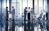 工作中,为什么契约精神那么重要?