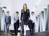 职场礼仪有哪些,商务礼仪应该注意哪些?