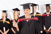 毕业生初入社会要当心 职业生涯如何快速起步?
