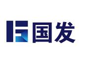 黑龙江省国发招标有限公司