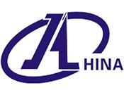 吉林安装集团股份有限公司