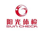 中美合资(沈阳)阳光健康管理有限公司